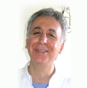 Dr Mouness BACHOUR