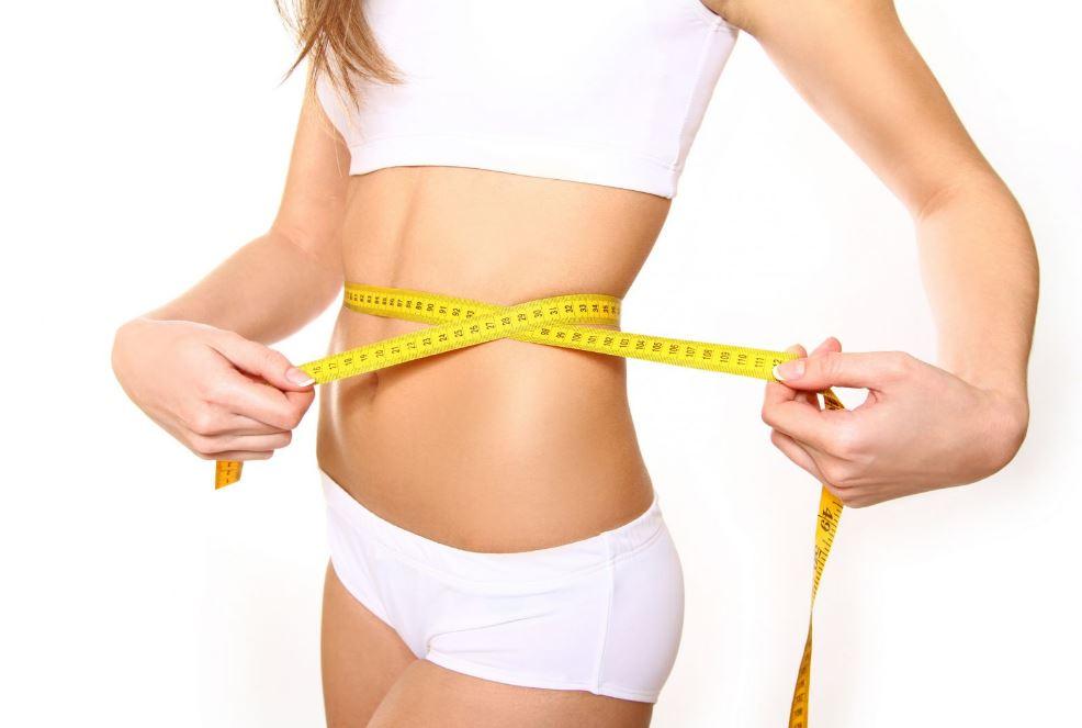 Les techniques pour perdre du poids de manière naturelle