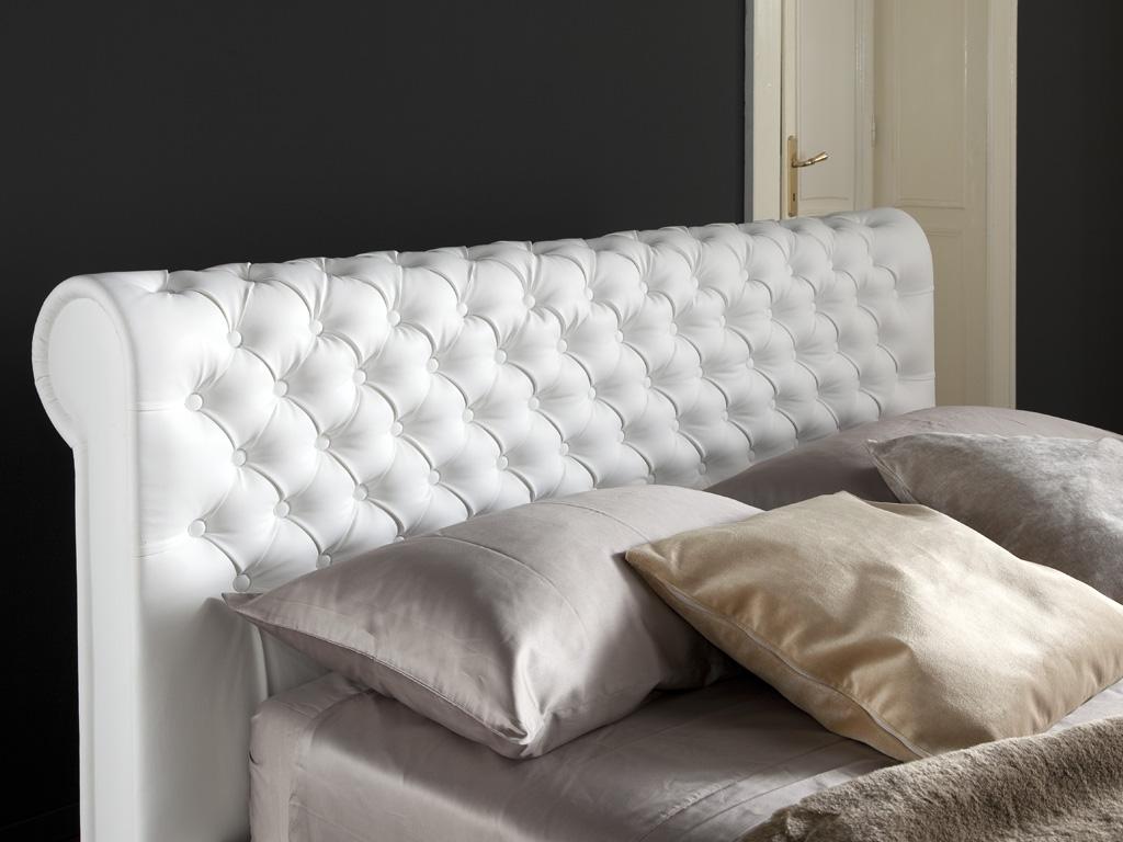 Cuscini Testata Letto Ikea Casamia Idea Di Immagine