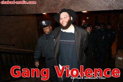 Image result for chabad jewish mafia