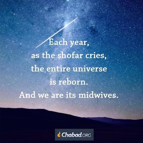 Happy Birthday Universe Daily Dose Of Wisdom