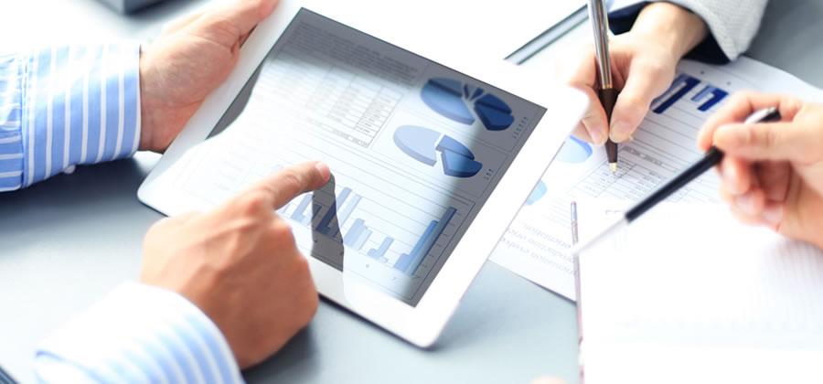 expert comptables commissaires aux comptes et conseils pluridisciplinaires aupres des entreprises et des