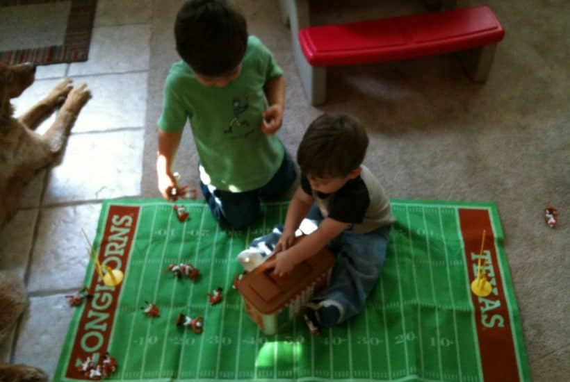 football action figures for kids - sports action figures toys