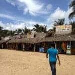 punta cana shopping huts excellence punta cana