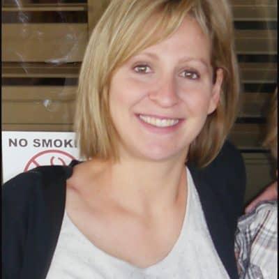 My 5 Year Cancerversary – 5 Year Breast Cancer Survivor