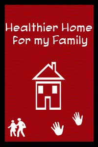 healthier-home-for-my-family