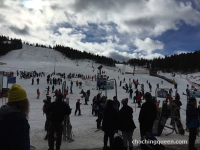 base-of-mountain-angel-fire-resort-crowded-winter-skiing