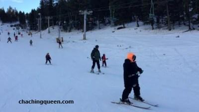 bunny-slope-ski-school-kids-angel-fire-family-review