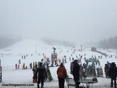 snowy-day-angel-fire-resort-ski-review