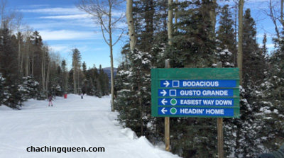 trails-skiing-snowboarding-angel-fire-new-mexico-review