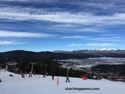 view-skiing-angel-fire-resort-new-mexico-review