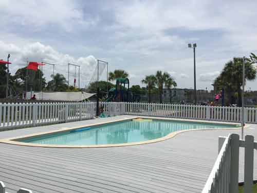 Club Med Sandpiper Bay Review-kids-pool-image