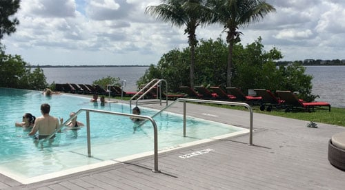 Club Med Sandpiper Bay Review-all-inclusive-resort-in-united-states-for-families