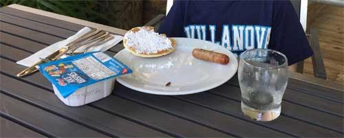 kids-breakfast-marketplace-restaurant-club-med-sandpiper-bay-florida