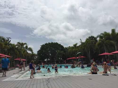 main-pool-at-club-med-sandpiper-bay-gradual-entry-shallow