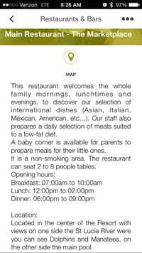 main-restaurant-marketplace-hours-club-med-sandpiper-bay-florida