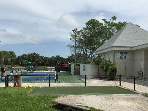 mini-golf-petit-sports-club-med-florida