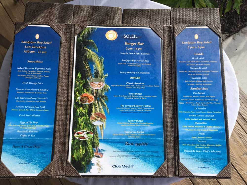 soleil-restaurant-menu-club-med-sandpiper-bay-st-lucie-florida-untied-states