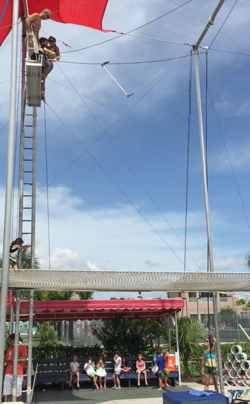 trapeze-mini-club-med-sandpiper-bay-florida-united-states-kids