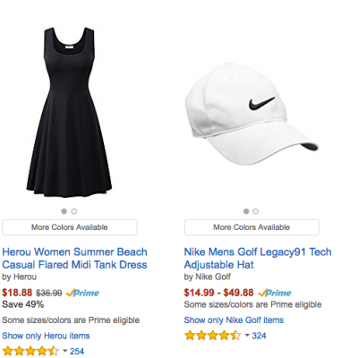90% off Deals under $25 from Amazon