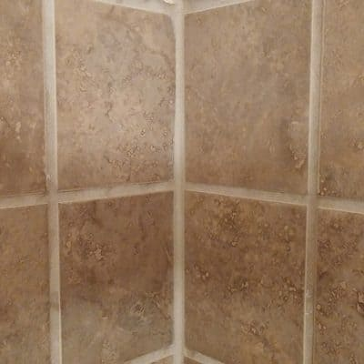 How to Re-grout and Re-Caulk Your Shower at Home – Easy DIY Project