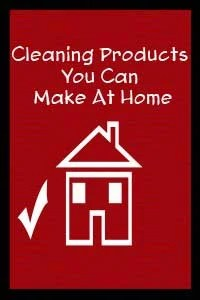 homemade-cleaning-products-you-can-make-at-home