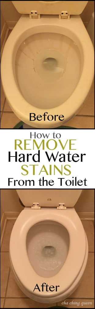 how-to-remove-hard-water-stains-from-the-toilet-easy.jpg