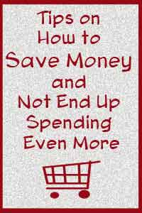 how-to-save-money-and-not-spend-more-money