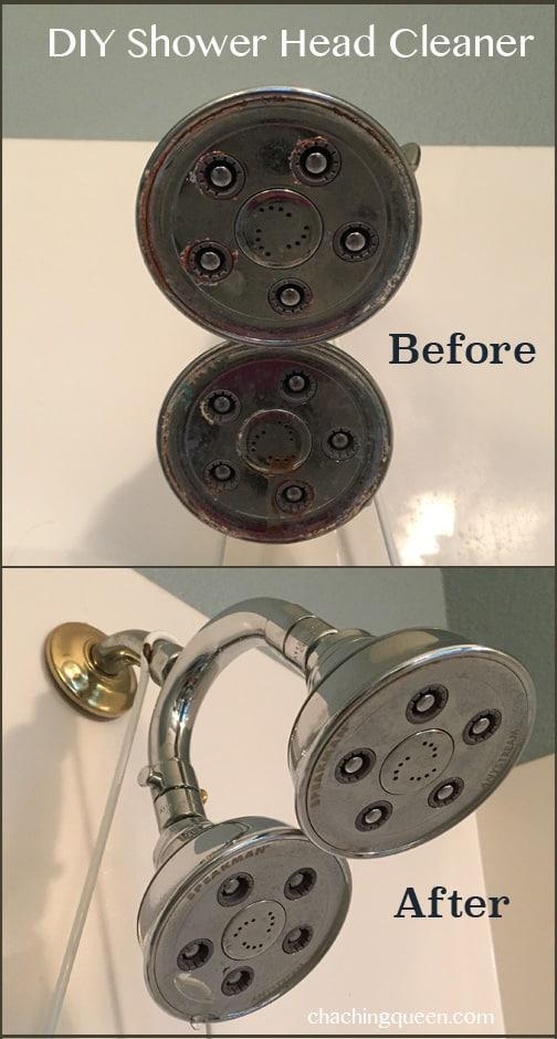 DIY-Shower-Head-Cleaner-Easy-Hard-Water-Cleaning-with-Vinegar.jpg
