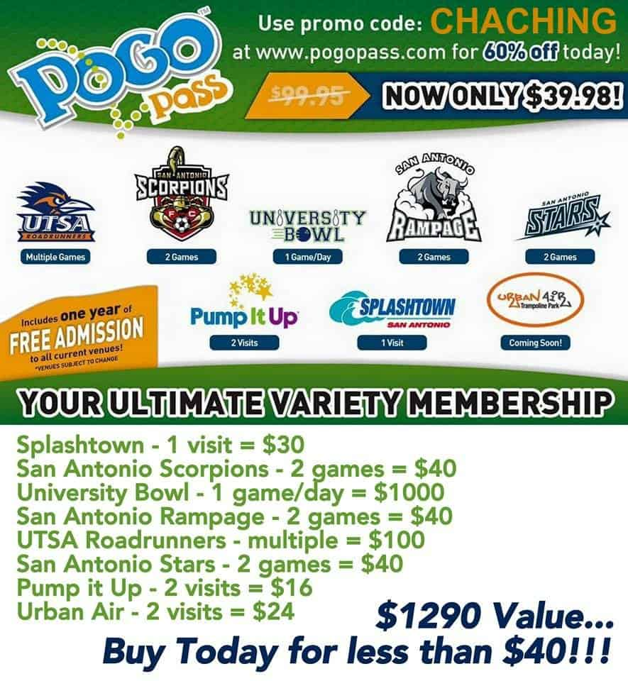 This is a graphic of Juicy Sea World Printable Coupons