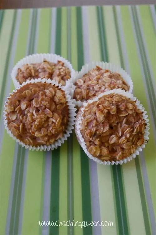 healthy-oatmeal-muffins-small-batch-low-sugar-low-fat