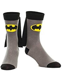Batman Clothes and Accessories for the Whole Family