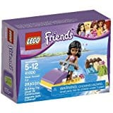 Lego Friends Deals –  25% Off or More Discounts