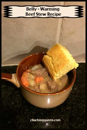 belly warming beef-stew recipe easy tender cha ching queen