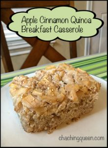 apple-cinnamon-quinoa-breakfast-casserole-bake-recipe.jpg