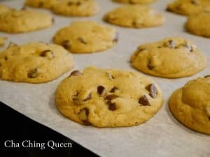 Cookies for Kids – Recipes for Cookies that Kids Love