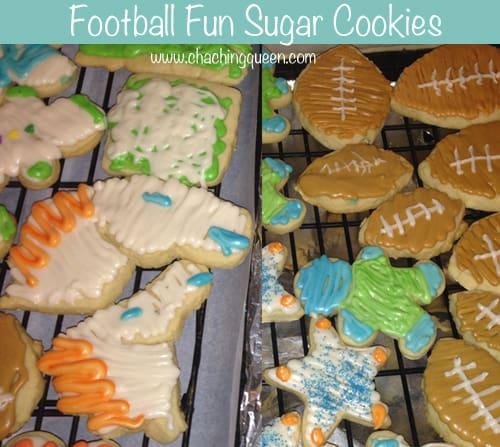 football-fun-sugar-cookies-recipe