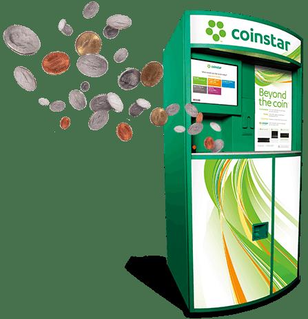 kiosk-coins-flying