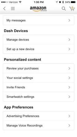 make money on amazon with amazon app referrals