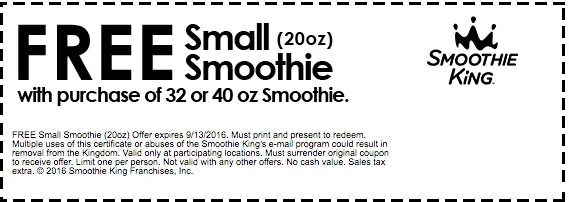 free-small-smoothie-with-purchase-smoothie-king-printable-coupon-september-2016