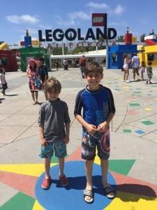 legoland california review legoland coupons
