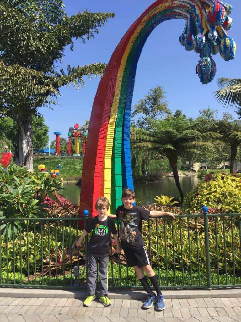 legoland california review tips for discounts and coupons