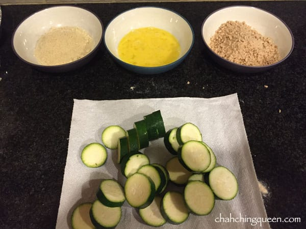 baked-breaded-zucchini-gluten-free-recipe-assembly-line