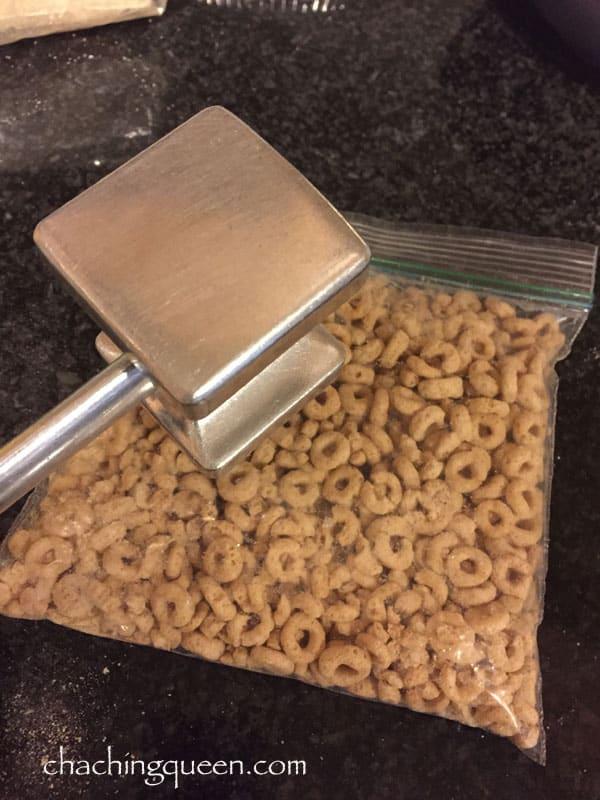 baked-breaded-zucchini-gluten-free-recipe-mash-cheerios