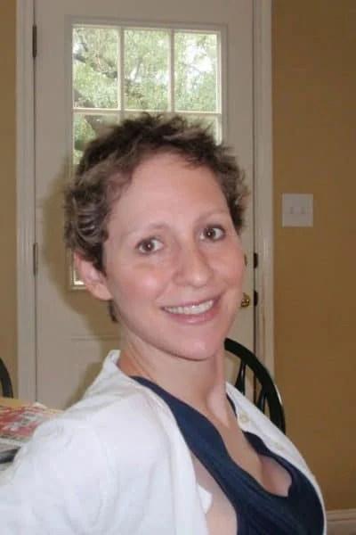 Austin Texas Blogger Breast Cancer Survivor Blog