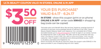 ULTA-Beauty-coupon-2017-ulta-coupons-in-store-online