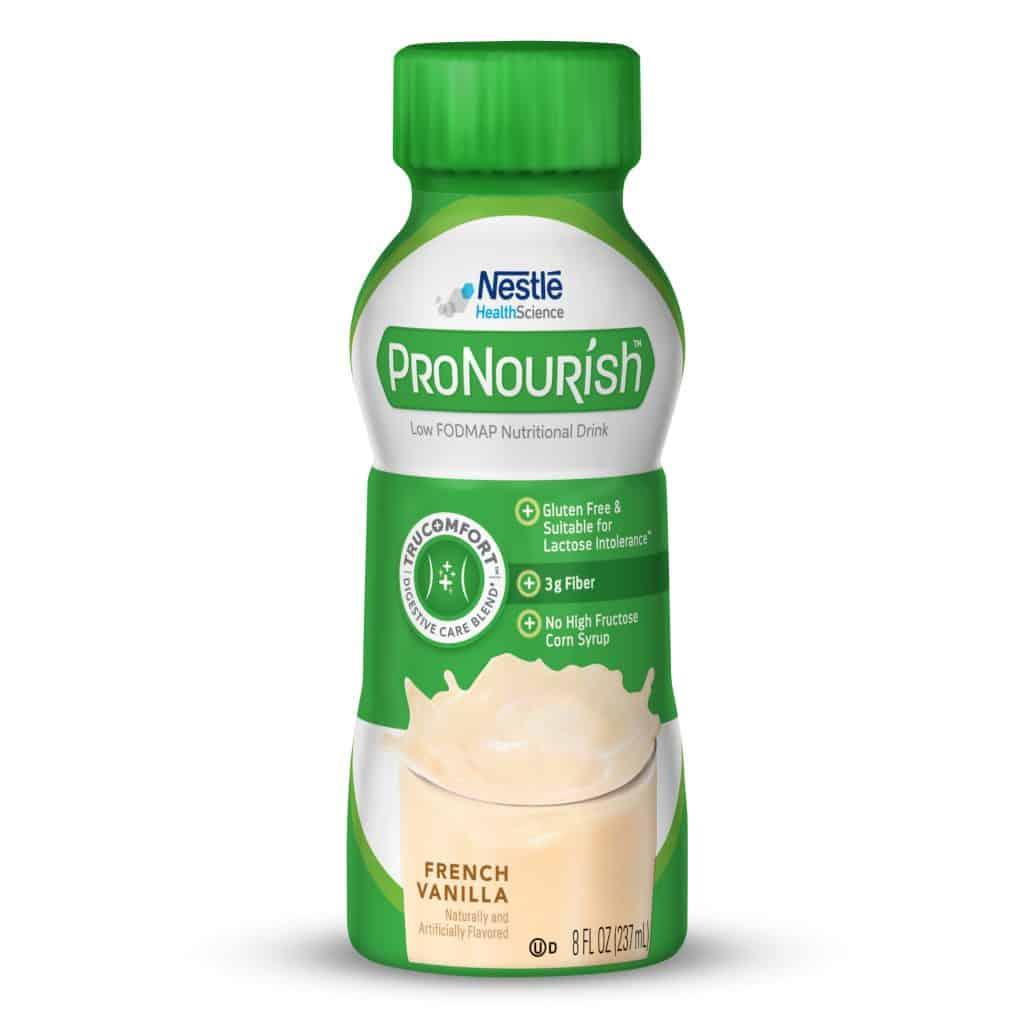 ProNourish drink
