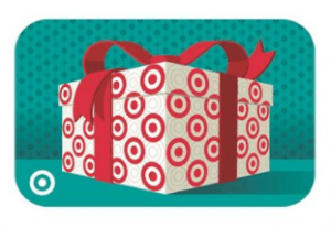 Target Gift Card Giveaway Cha Ching Queen
