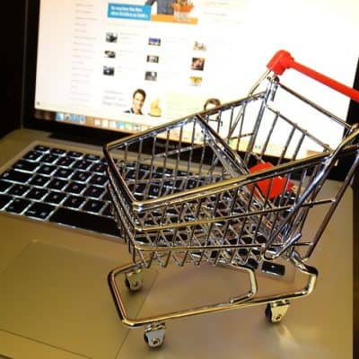 Simple Ways To Reduce The Cost Of Your Online Shopping Bill