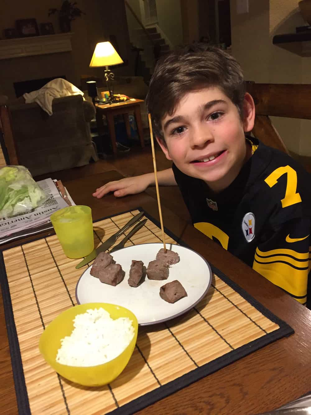 Persian-Shish-Kabob-food-for-kids